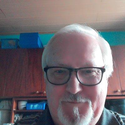 Profilbild von strolch1