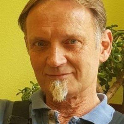 Profilbild von so-mo