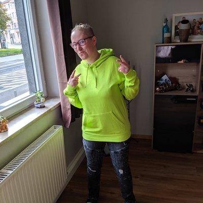 Profilbild von Susannemaus
