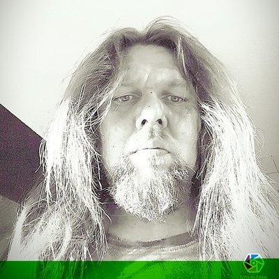 Profilbild von Blackman75