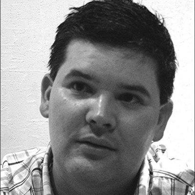 Profilbild von gorsud