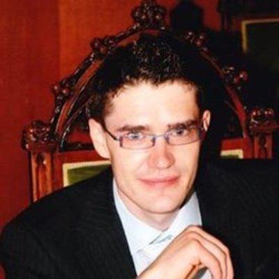 Profilbild von Damast