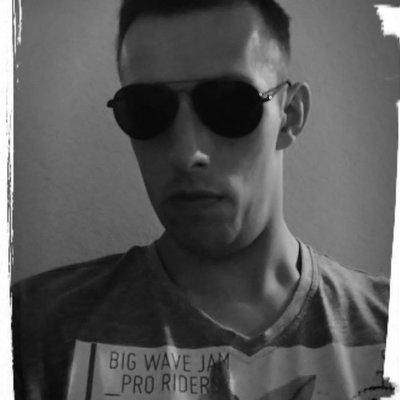 Profilbild von MayerArmin