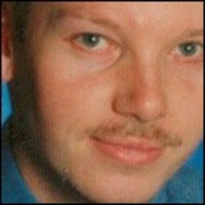 Profilbild von MrMarc28