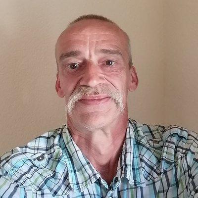 Profilbild von Teufelchen667
