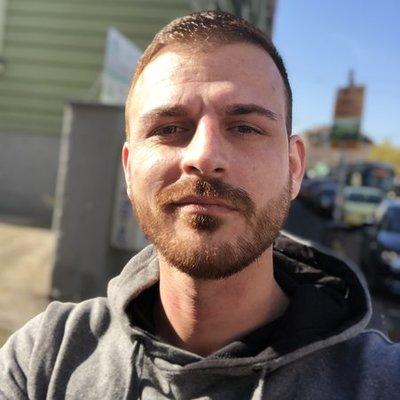 Profilbild von RadoslavDimitrov