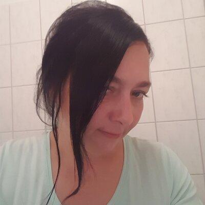 Annoa