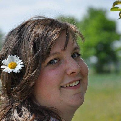 Profilbild von Doro1987