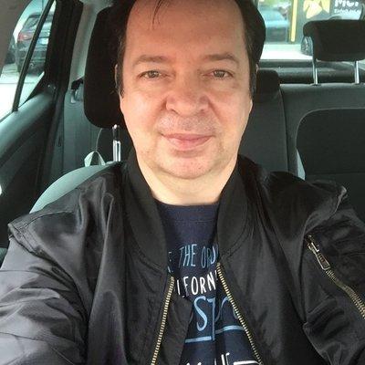 Profilbild von tomsche690