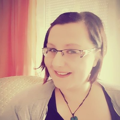 Profilbild von laluna88