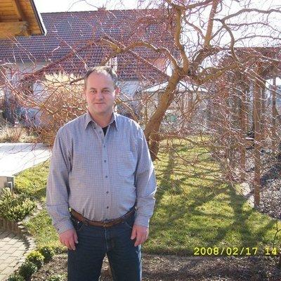 Profilbild von Reinbreit