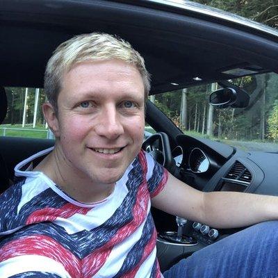 Profilbild von audifan77