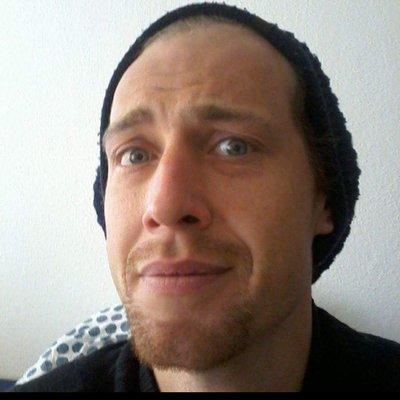 Profilbild von Bley1984