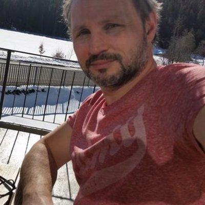 Profilbild von kliff
