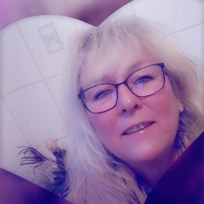 Profilbild von Hummelinchen