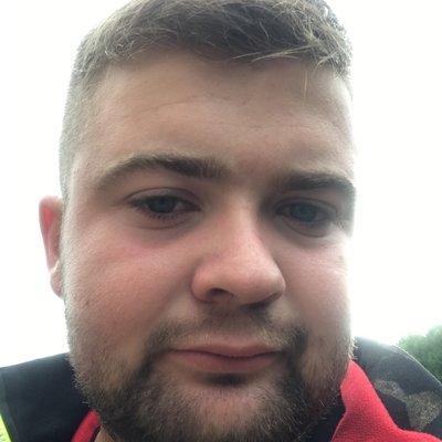 Profilbild von Geroo