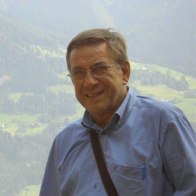 Profilbild von Digitales
