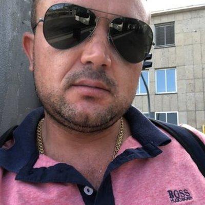 Profilbild von Joninochalrin