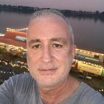 Profilbild von Marc999