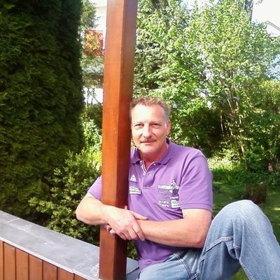 Profilbild von Moskitos