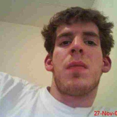 Profilbild von ersuchtsie2