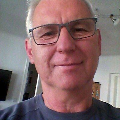 Profilbild von Gerdy5000