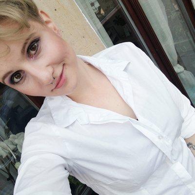 Profilbild von Lisa224
