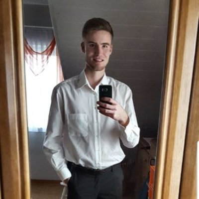 Profilbild von Sven1997