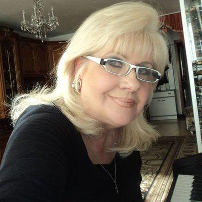 Profilbild von musikerin2018