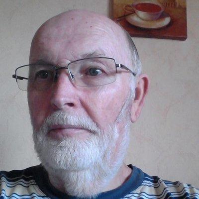 Profilbild von Waage13