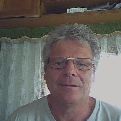 Profilbild von hudson_