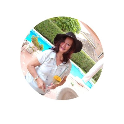 Profilbild von Nami