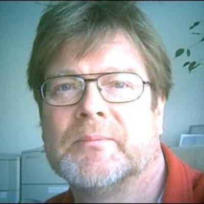 Profilbild von winipup
