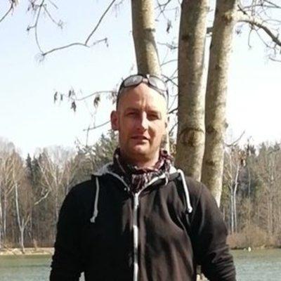 Profilbild von baurabu