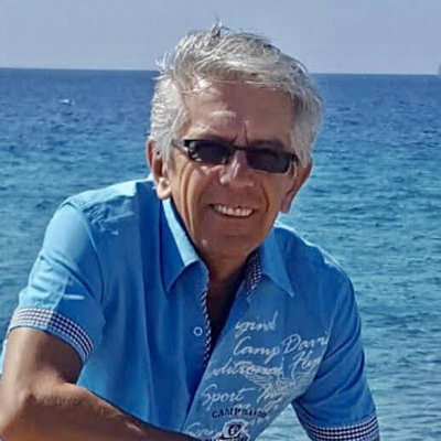 Profilbild von Tomcolone