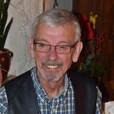Profilbild von Samuelsen