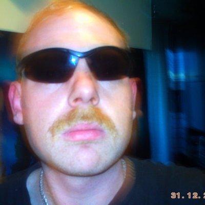 Profilbild von Marko30077