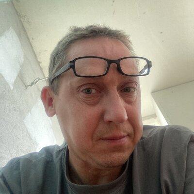 Profilbild von cccc