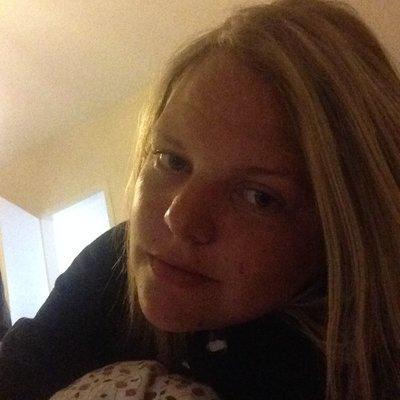 Profilbild von Anna82