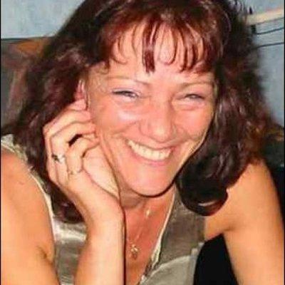 Profilbild von conny919