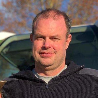 Profilbild von Frank720