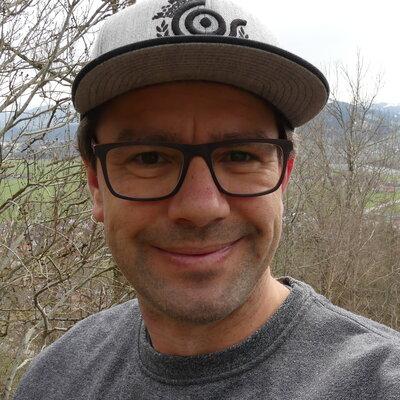 Profilbild von Chriztian