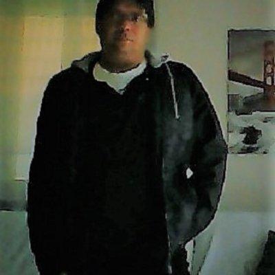 Profilbild von Jase