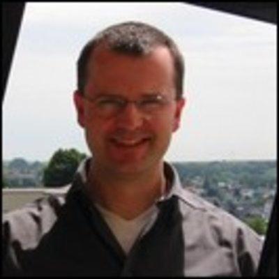 Profilbild von Michael1964_