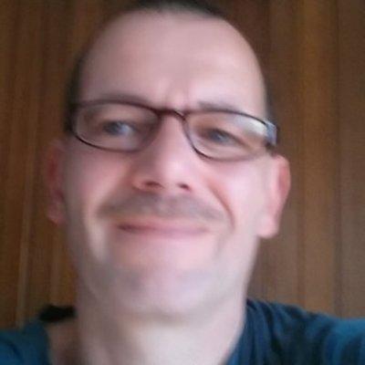 Profilbild von Dtuuikn
