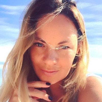 Profilbild von Bella901