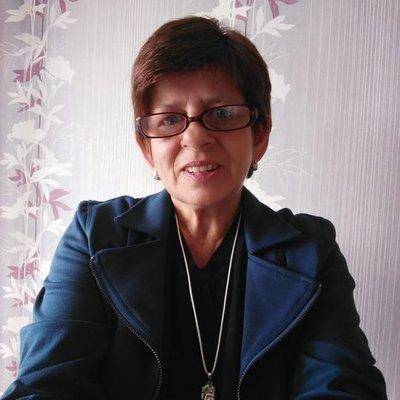 Profilbild von Angi2018