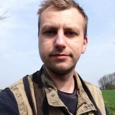 Profilbild von dirkwell