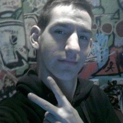 Profilbild von steven199450