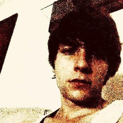Profilbild von Denn96